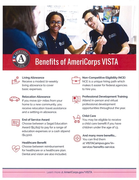 Benefits of AmeriCorps VISTA.jpg